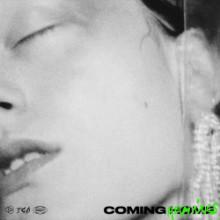 Tessa Dixson - Coming Home (REMIXES) (PIAS)