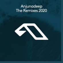 VA - Anjunadeep The Remixes 2020 (Anjunadeep)