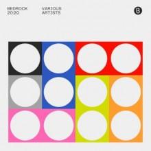 VA - Bedrock Collection 2020 (Bedrock)