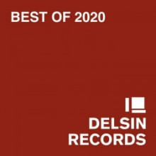 VA - Best of Delsin Records 2020 (Delsin)