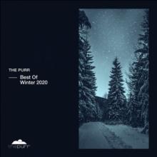 VA - Best of Winter 2020 (The Purr)