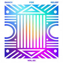 VA - Dance for Relief, Vol. 2 (Running Hot)
