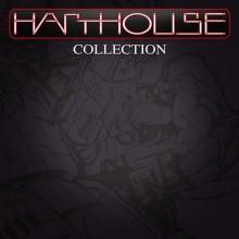 VA - Harthouse Collection (Harthouse)