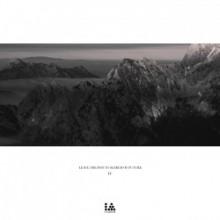 VA - Leave The Past In Search Of Future Vol. IV (Illegal Alien)