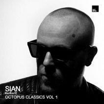 VA - Octopus Classics Selected by Sian. Vol 1 (Octopus)