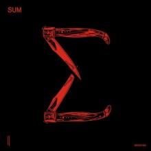 VA - SUM 9  (Second State)