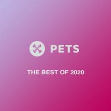 VA - The Best Of Pets 2020 (Pets)