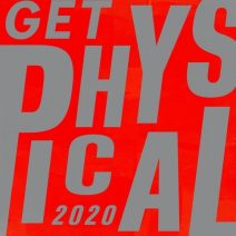 VA - The Best of Get Physical 2020 (Get Physical Music)