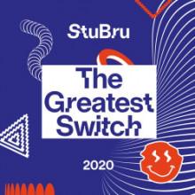 VA - The Greatest Switch 2020 (N.E.W.S.)