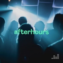 Afterhours January 2021