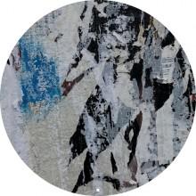 Alan Fitzpatrick - Immortal Daydream EP (REKIDS172)