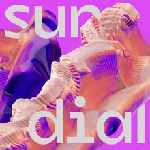 Bicep - Sundial (Ninja Tune)