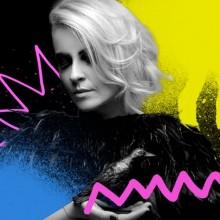 Blancah #DANCEAWAY2020 Chart
