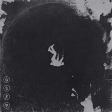 Bob Moses, ZHU - Desire (Remixes) (Domino)