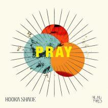 Booka Shade - Pray (Blaufield Music)