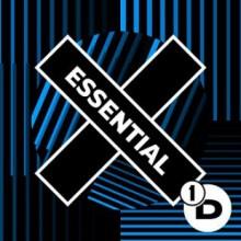 Cristoph - BBC Radio 1 Essential Mix