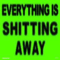 DJ Emerson - Everything Is Shitting Away (Micro.Fon)