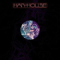 DJ Lion - Hunt Jung (Harthouse)