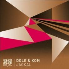 Dole & Kom - Jackal (Bar 25 Music)