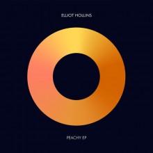 Elliot Hollins - Peachy (Atjazz)