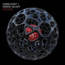 Green Velvet, CamelPhat – Critical (Extended)