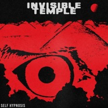 Invisible Temple - Self Hypnosis (Permanent Vacation)