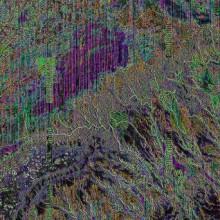 Kessler - Ambivalent (Shall Not Fade Basement Tracks –)
