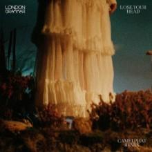 London Grammar - Lose Your Head (CamelPhat Remix) (Ministry Of Sound)London Grammar - Lose Your Head (CamelPhat Remix) (Ministry Of Sound)