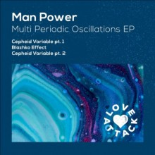 Man Power - Multi Periodic Oscillations (Love Attack)