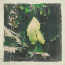 Marsh - Lailonie (The Remixes: Part 1) (Anjunadeep)
