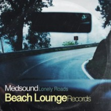 Medsound - Lonely Roads (Beach Lounge)