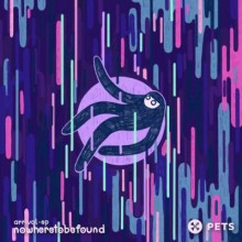 Nowheretobefound - Arrival (Pets)