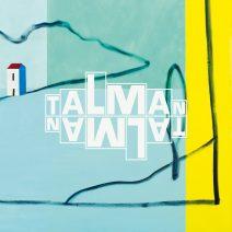 Okain - Reminders, Vol. 13 (Talman)
