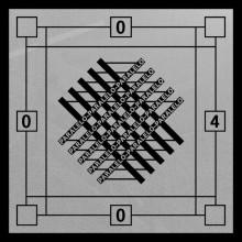Pfirter - Paralelo 004 (Paralelo)