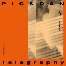 Pig&Dan - Telegraphy (Truesoul)