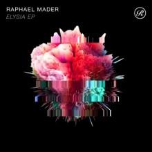Raphael Mader - Elysia (Renaissance)