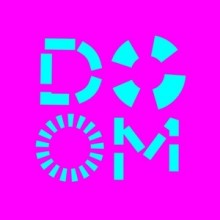 Raxon - Doom (Cocoon)