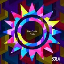Ron Costa - Pisah (Sola)