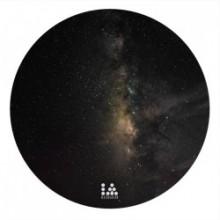 Sons Of Hidden - Sharing Skies/Four (Illegal Alien)