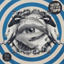 Stoned Autopilot - Wild Slide (Reprise) (Skint)