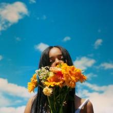 TSHA - FLOWERS (Ninja Tune)