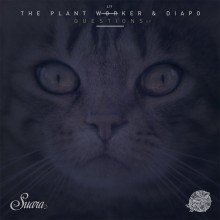 The Plant Worker & DIAPO - Question EP