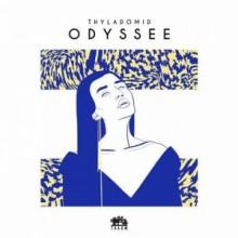 Thyladomid - Odyssee (Traum)
