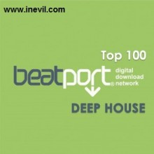 Beatport Top 100 Deep House January 2021