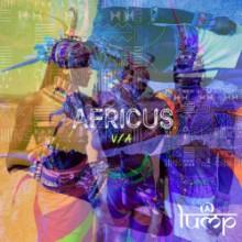 VA - Africus (Lump)