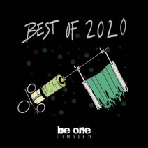 VA - Best Of 2020 (Be One)