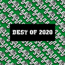 VA - Best of 2020 (Robsoul)