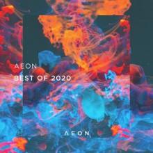 VA - Best of AEON 2020 (Aeon)