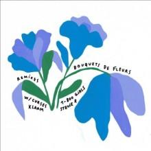 VA - Bouquets de Fleurs #3 (Azzur)