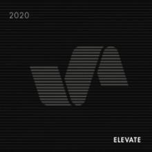 VA - Elevate 2020 (Elevate)